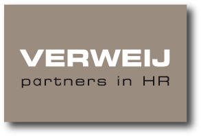 Verweij partners in HR